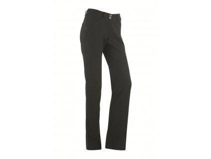 Galvin Green Nicole dámské golfové kalhoty černé