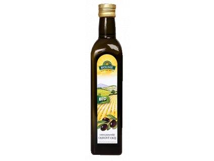 906003 olivovy olej