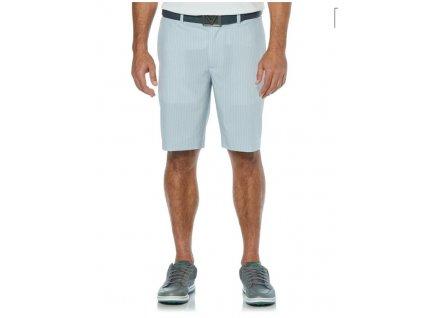 Callaway pánské golfové šortky Printed Tee