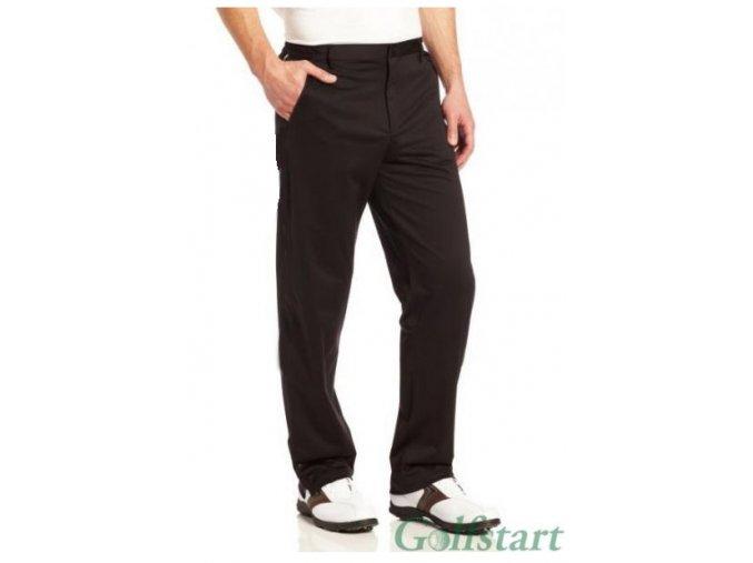 Pánské golfové kalhoty do deště Puma Storm černé