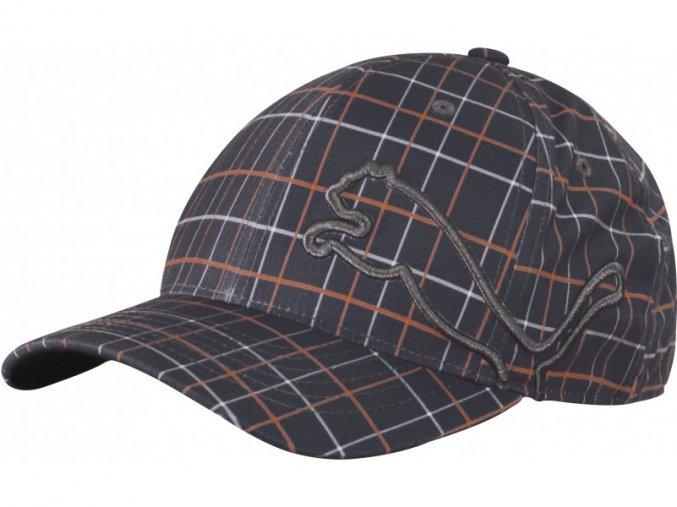 puma relaxed fit golf cap 908129 02