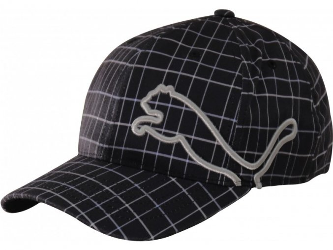 puma relaxed fit cap 908129 01
