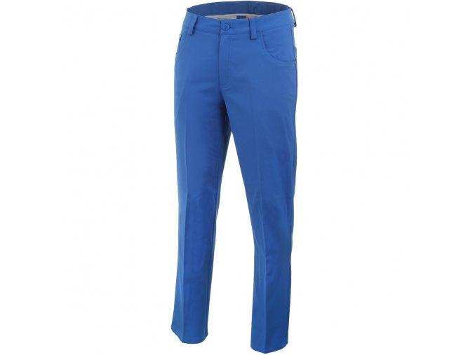 Puma 6 Pocket pant pánské golfové kalhoty - modré