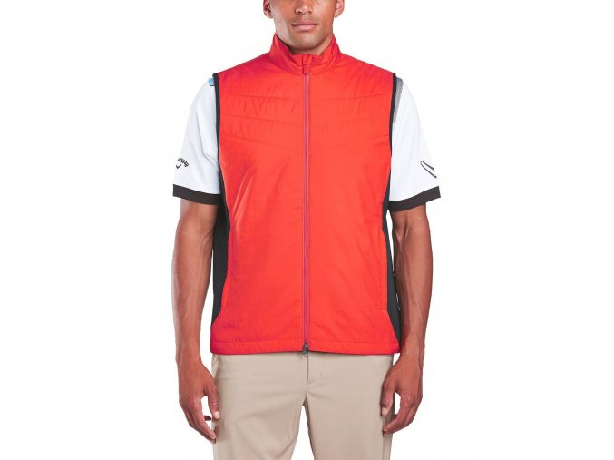 BFFR0103 625 red vest