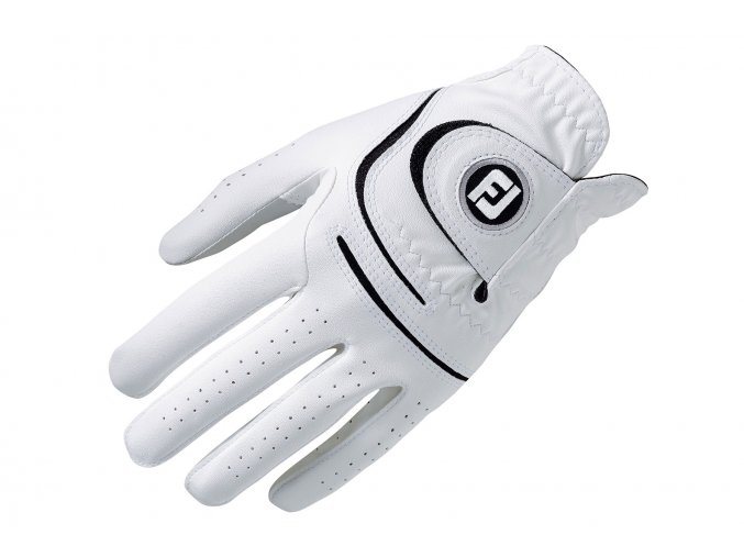 FootJoy WeatherSof golfová rukavice