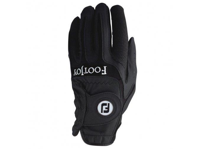 GTX glove