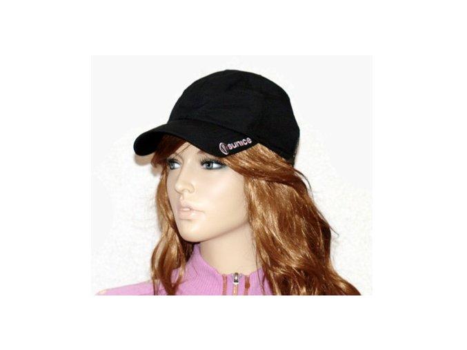 SUNICE Gore-Texová dámská  golfová čepice