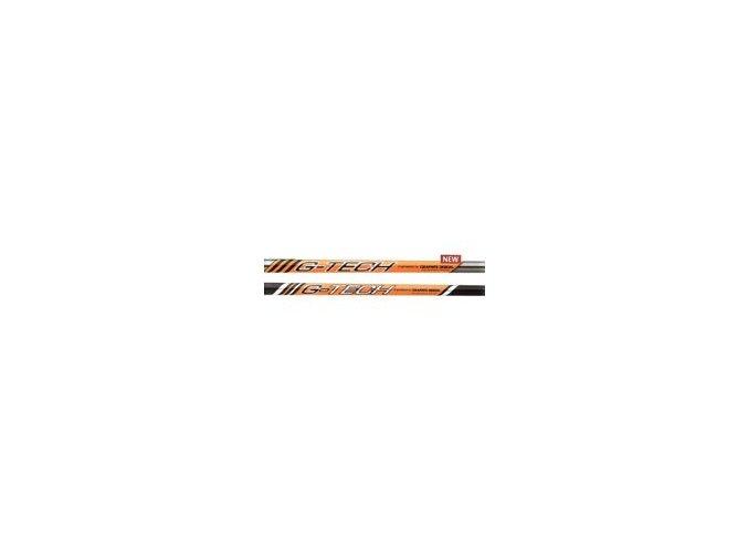 Graphite Design G-TECH - Wood flex R