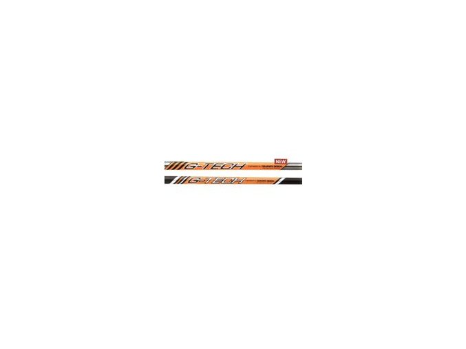 Graphite Design G-TECH - Iron flex R