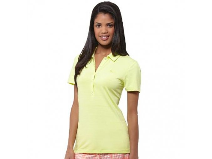 56650402 barcode polo sunny lime lady1