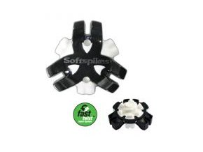 Softspikes Tour Flex  fast twist system