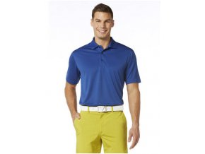 CGKS40JO 492poly polo blue1