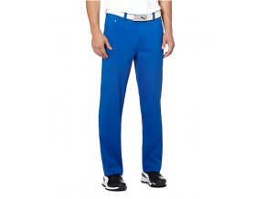 Puma 6 Pocket pánské golfové kalhoty - modrá