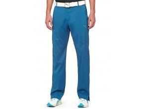 Pánské kalhoty Puma  Tech 6 pocket pant modré