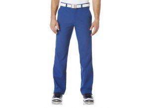 CGBS40N2 pant blue1