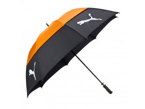 Puma Tour Storm Double Canopy Umbrella 052999