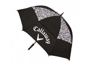 cw up town umbrella
