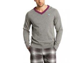 sweater grey 1