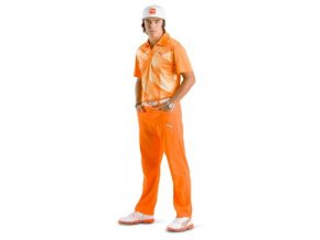 Rickey orange