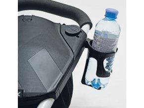 Držák na láhev pro vozíky Big Max