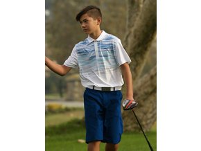junior short blue2