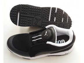junior shoes blk4