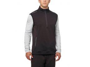 Puma PWR Warm Knit Vest 571