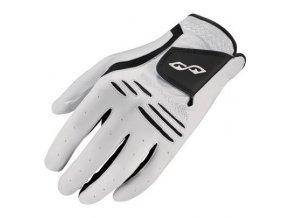 Snake Eyes premium leather golfová rukavice pánská
