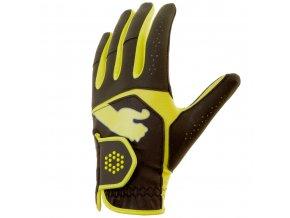 Puma All-Weather pánská golfová rukavice černá