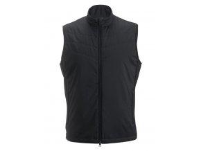 Callaway funkční golfová vesta černá