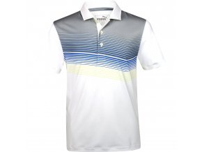 road map polo junior2