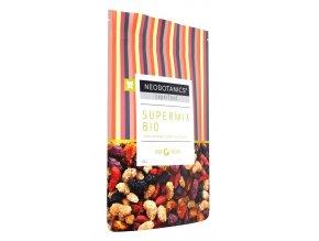 Supermix BIO 150 g (doplněk stravy)