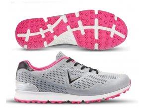 Solaire ladies shoes
