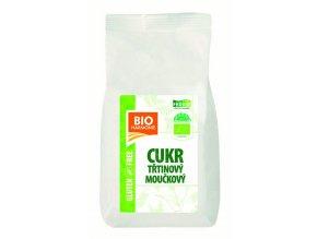 130109 mouckovy cukr