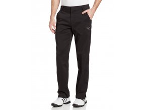 winter tech pant1