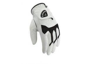 Callaway Tech Series Tour golfová rukavice