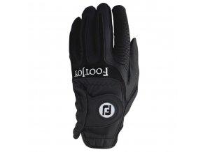 FJ  golfová rukavice GTX