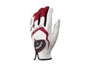 Diablo octane glove