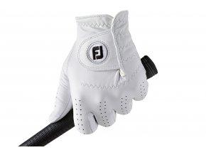 FootJoy Cabretta kožená golfová rukavice pánská
