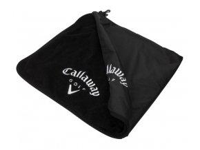 Callaway golfový ručník do deště - RAIN Towel