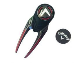 divot tool 5913232b