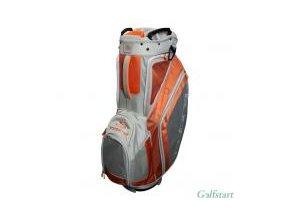 Cobra golfový cart bag  Fly Z Nectarine
