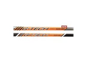 Graphite Design G-TECH - Wood flex R