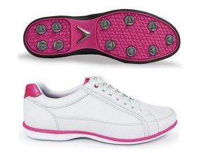St.Lucia shoes2014