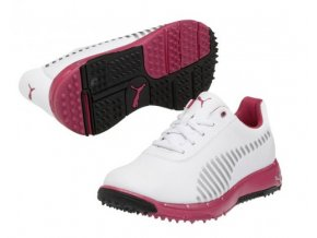 faas grip jr golf shoes 186