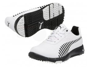 faas grip jr golf shoes 186560