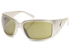 Callaway dámské sluneční brýle Couture - bílé