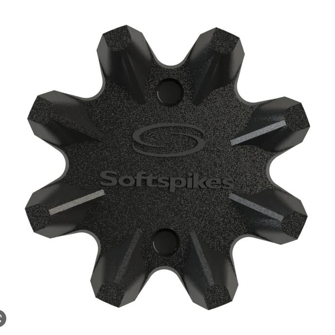 Black Widow Tour Flex spike - fast twist system Velikost: Fast twist system