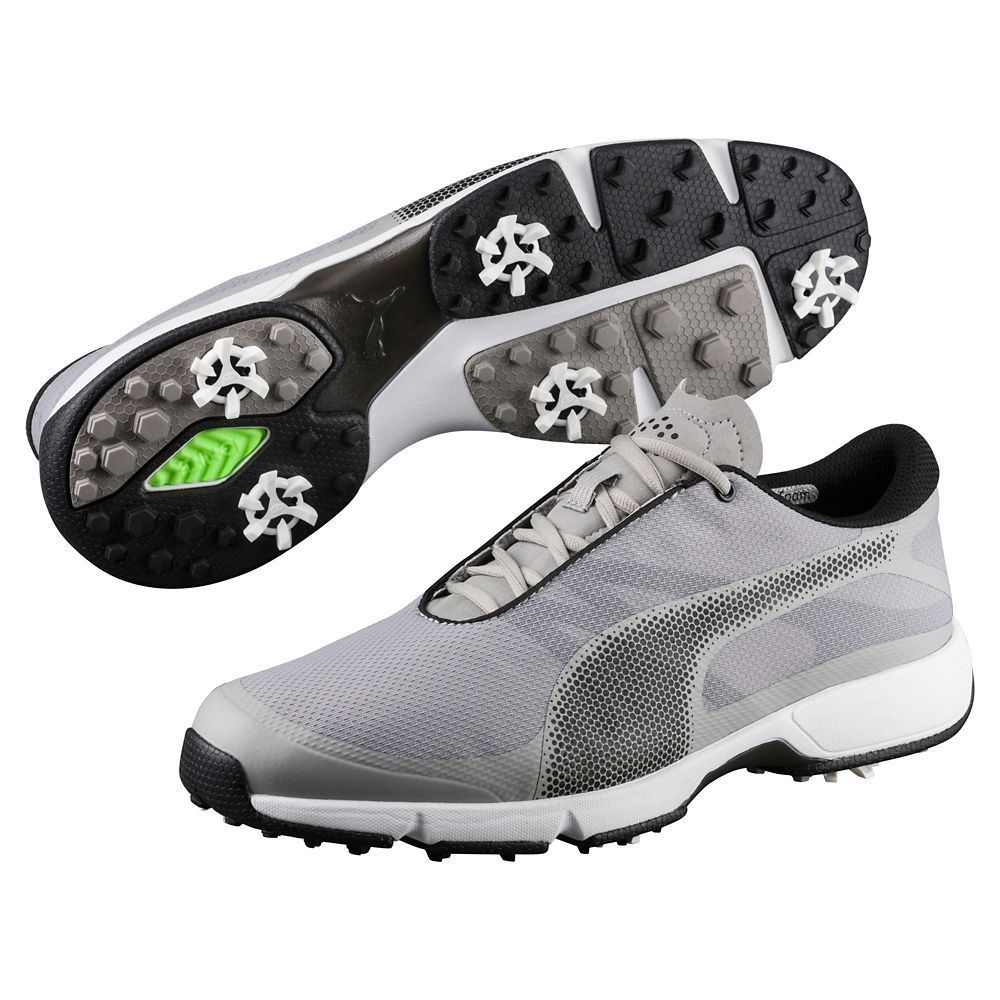 Callaway golf Puma Ignite Drive Sport pánské golfové boty Velikost: 43