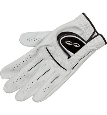 Snake Eyes Tour premium leather golfová rukavice pánská Velikost: XL